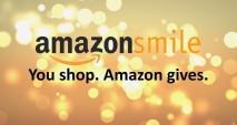 amazon-smiles-logo-1024x520-1-980x520