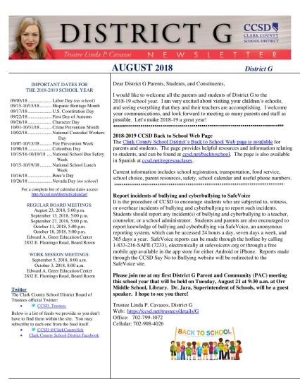 Cavazos Newsletter AUGUST 2018-page-001