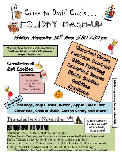 Holiday Mash-up Flier 2018-page-001