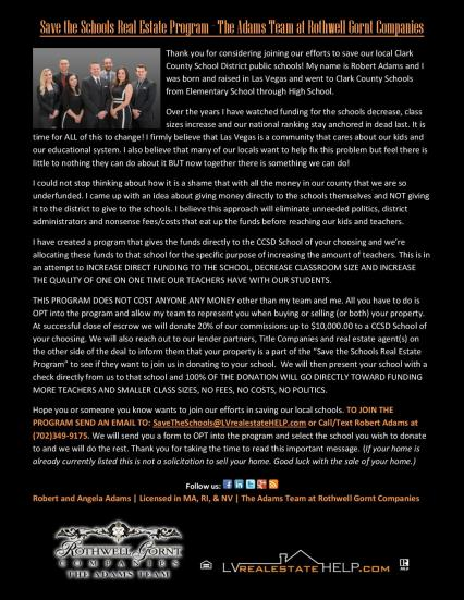 Save the Schools Real Estate Program-back of flyer (1)-page-001