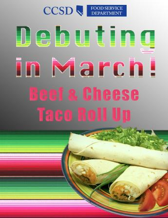 Beef and Cheese Taco Roll Up-page-001 (1)