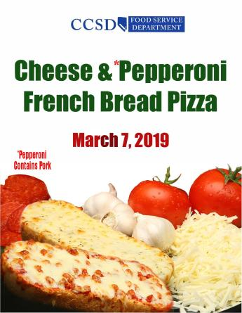 French Bread Pizza-page-001