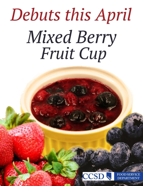 Mixed Berry Fruit Cup-page-001