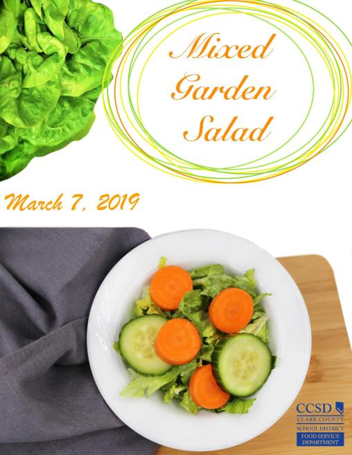 Mixed Garden Salad-page-001