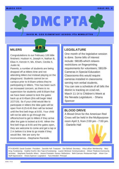 DMC PTA Newsletter 5 (2)-page-001