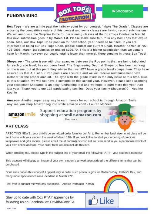 DMC PTA Newsletter 5 (2)-page-002