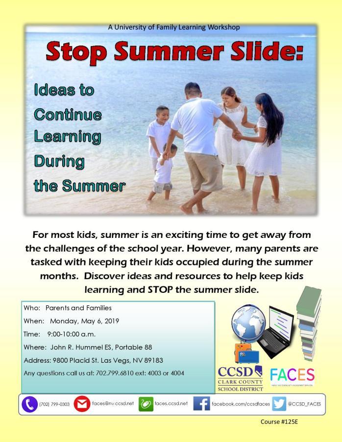 HUMMEL ES 5-6-19 125E STOP Summer Slide-page-001