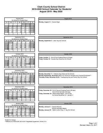 2019-2020-school-calendar-students-page-001