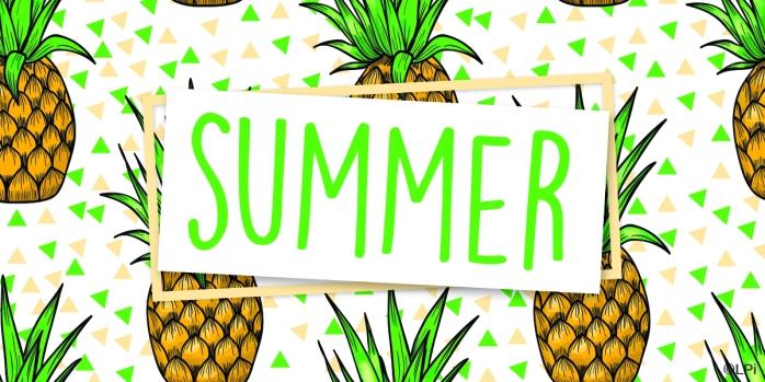 Clipart-Summer6_17su_4c