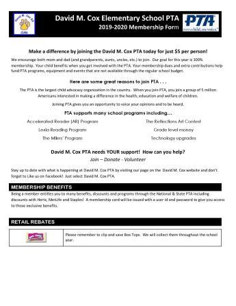 2019-2020 CoxPTAMembershipForm-page-001