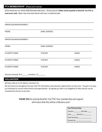 2019-2020 CoxPTAMembershipForm-page-002
