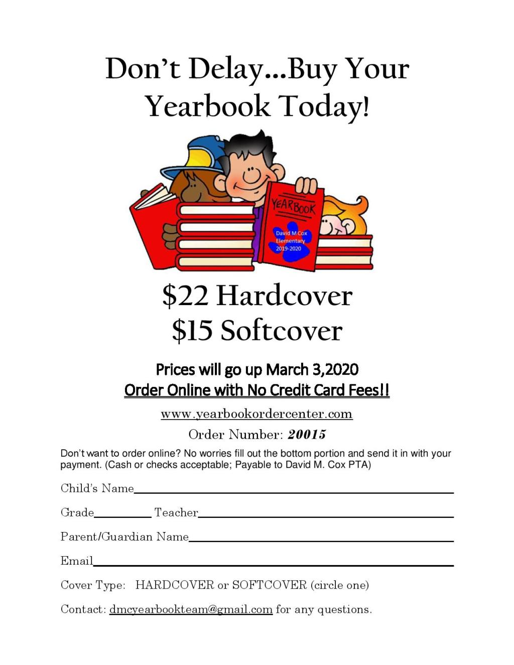 yearbook flyer-page-001