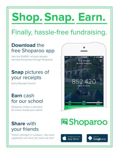 Copy of Shop_Snap_Earn_Flyer-page-001