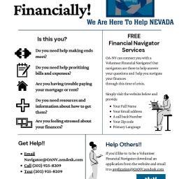(TS) OANV Financial Navigator Servcies Flyer 5-2020_compressed-page-001
