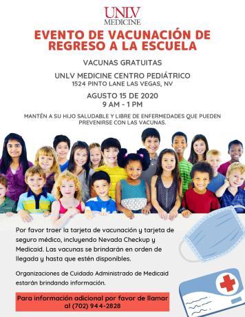 UNLV Health Fair Flyer (4)_compressed-page-002