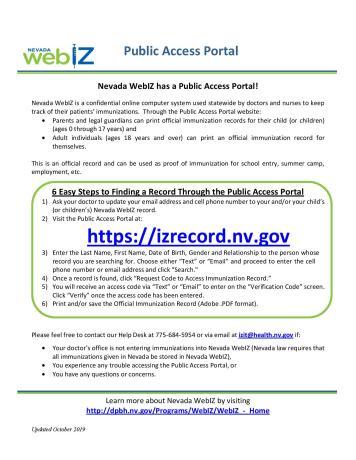 WebIZ Public Access Flier - English and Spanish(1)-page-001