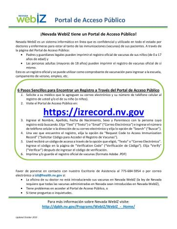 WebIZ Public Access Flier - English and Spanish(1)-page-002