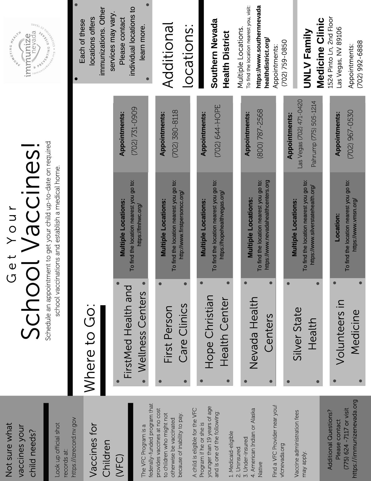 CCSD Get Your School Vaccines_001