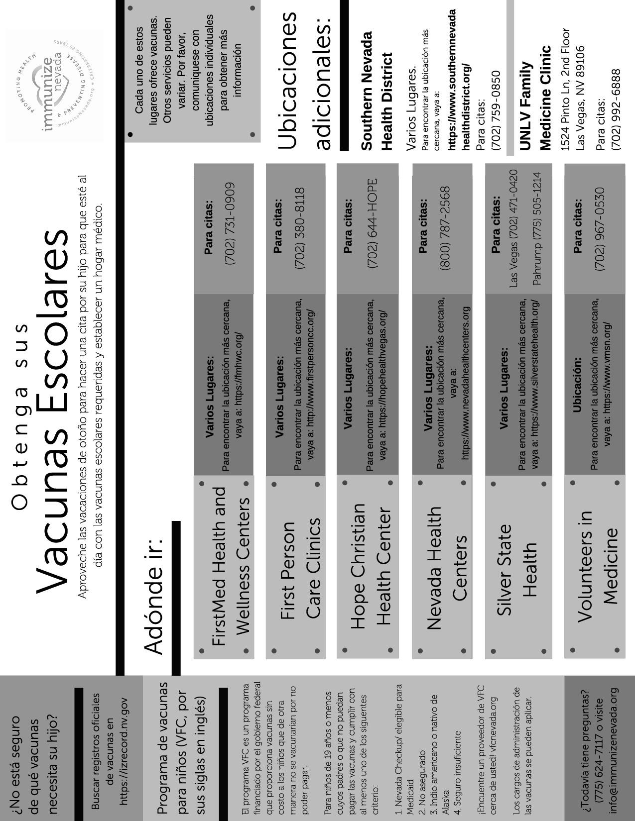 CCSD Get Your School Vaccines_002