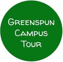 Greenspun