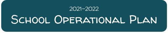2021-2022 Website Button Template (3)