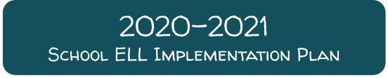 2021-2022 Website Button Template (8)