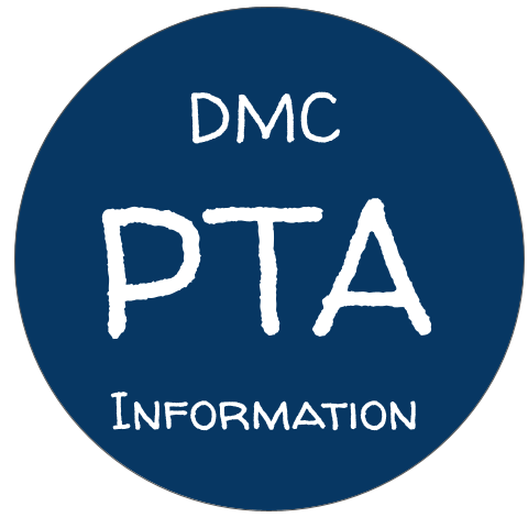 DMC Canvas & Website Icons